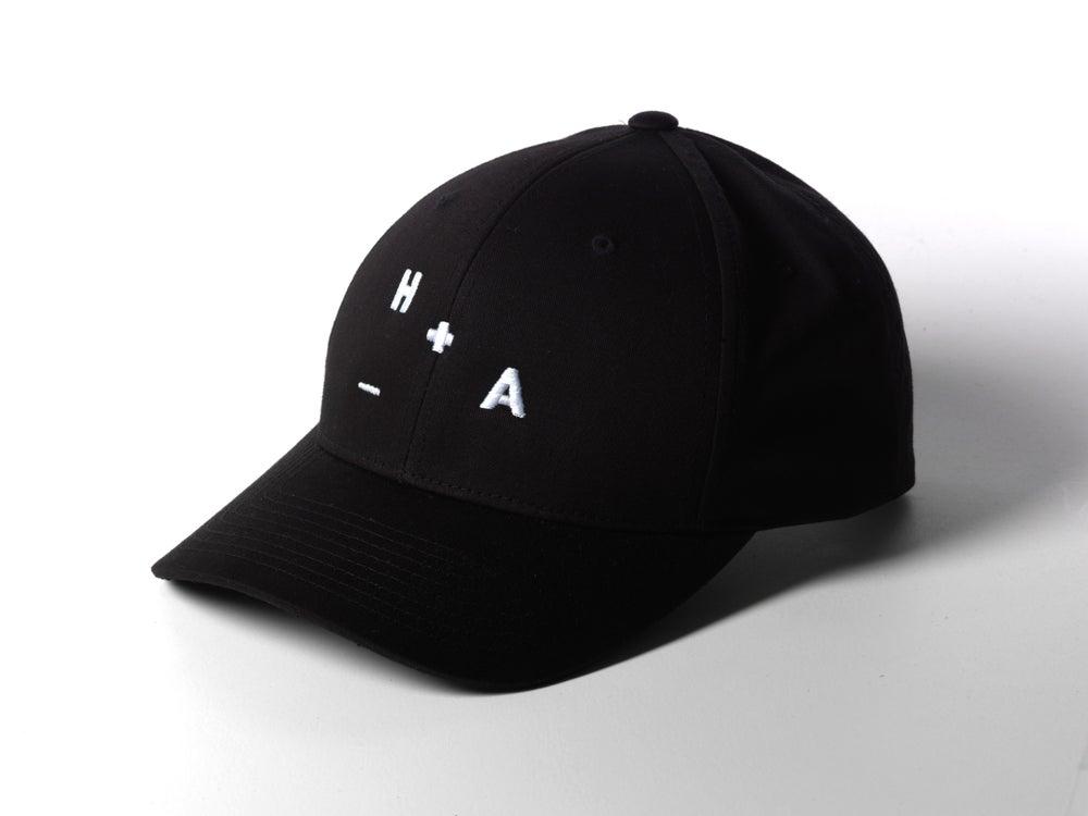Image of Baseball Cap