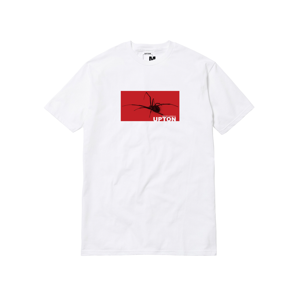 Image of Animalia Intro Tee