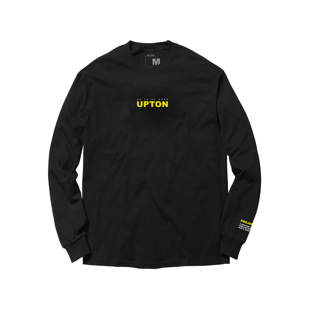 Image of Mantis Long Sleeve