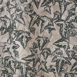 Image of IVY BLOCK Fabrics
