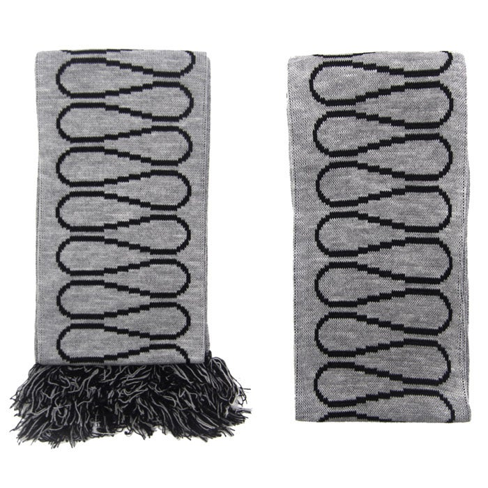 Image of Insulation Scarf
