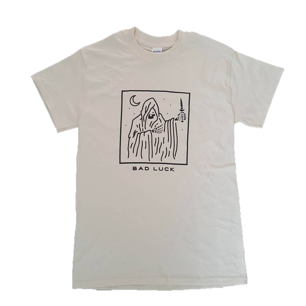 Image of 'Cream Reaper' Tee