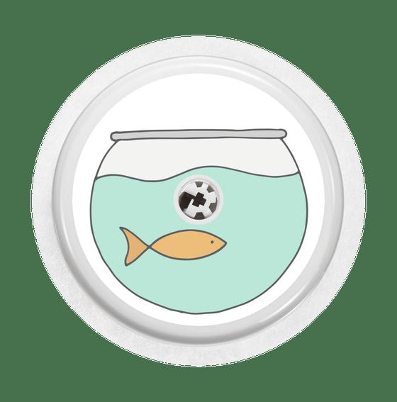 Image of Fishbowl