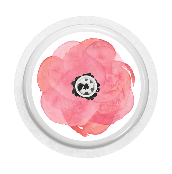 Image of Poppy