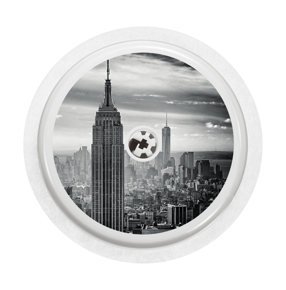 Image of Empire State