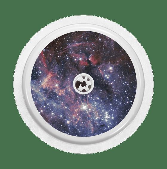Image of Stargaze