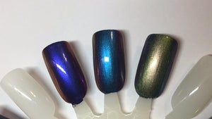 Image of Chromaflair <p> (10 gr.) </p> 3 Colors Available