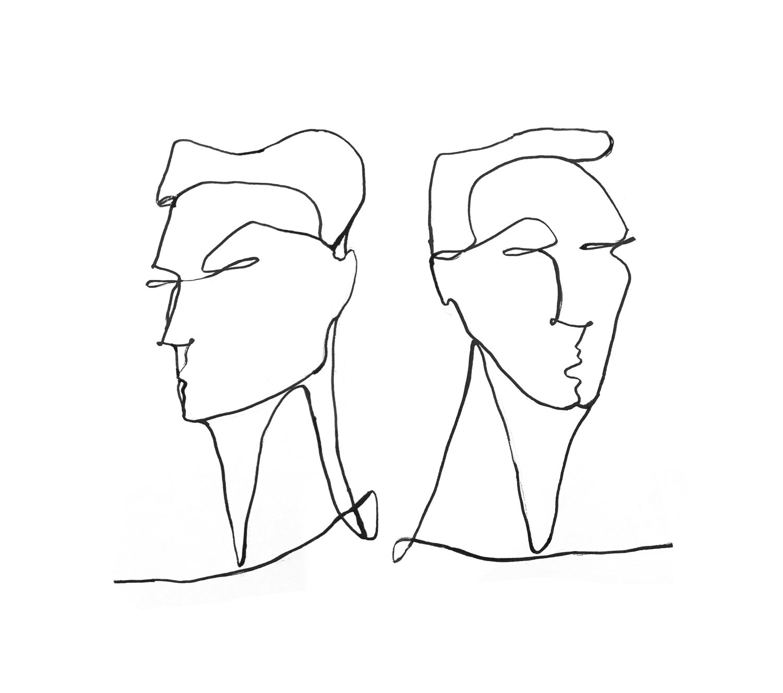 Image of Custom Portraits