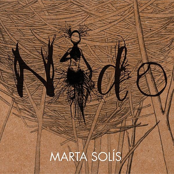 Image of Nido