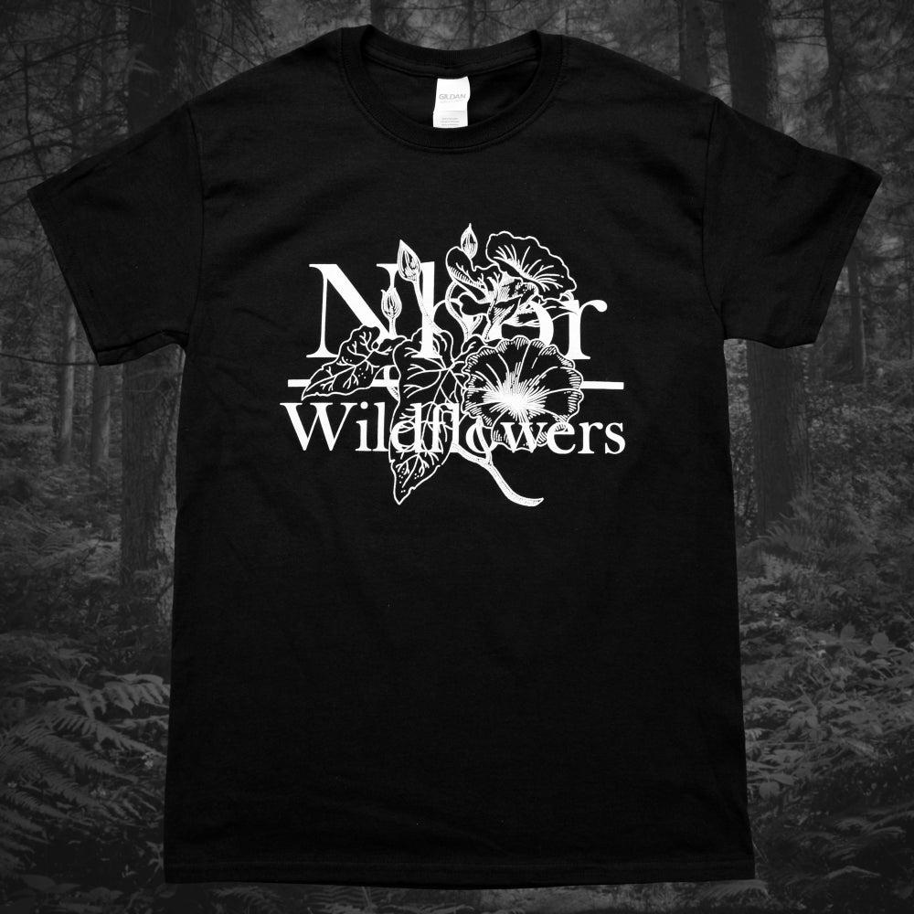 Image of Wildflowers Shirt