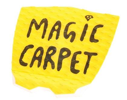 Image of Gorilla Phat One Magic Carpet Tail Pad