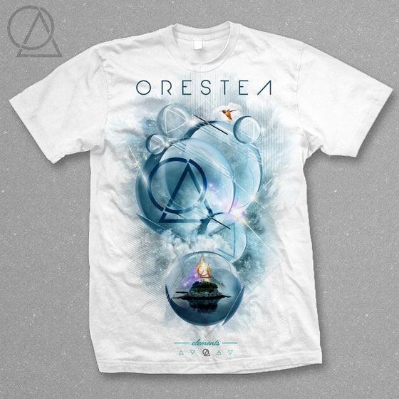 Image of Elements Shirt