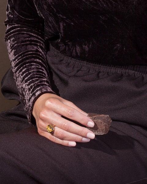 Image of Wardrobe Snacks - Chocolate
