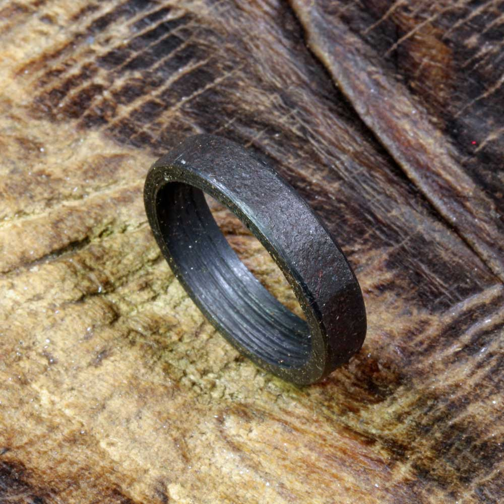 Image of Iron ring
