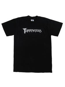 Image of D&R tee