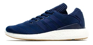 Image of Busenitz Pure Boost PK Navy