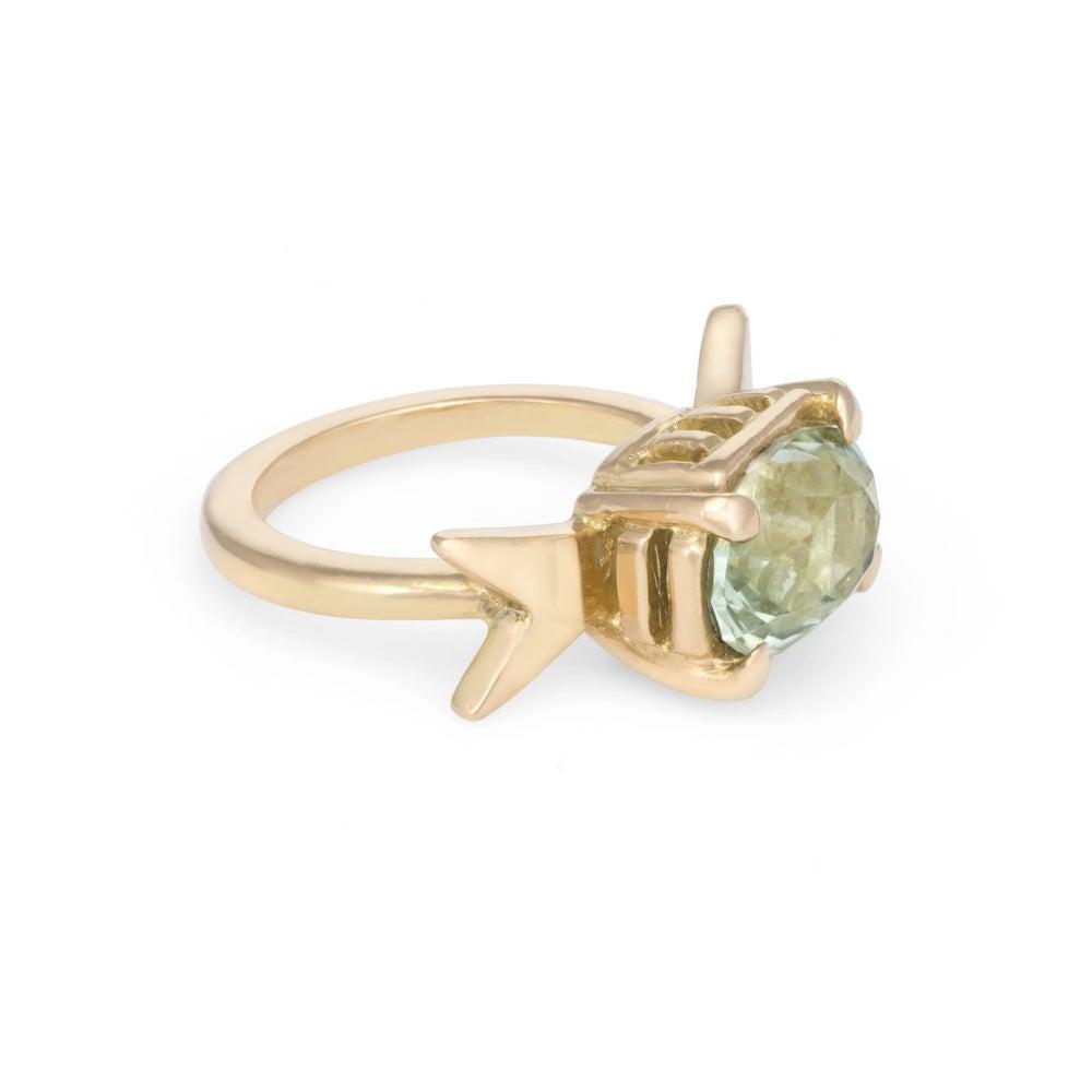 Image of Aurelia Ring