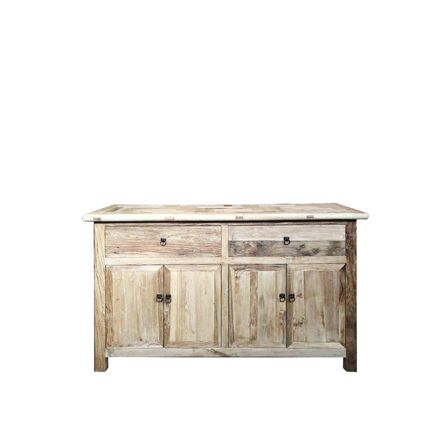 Image of Barbados Buffet Sideboard