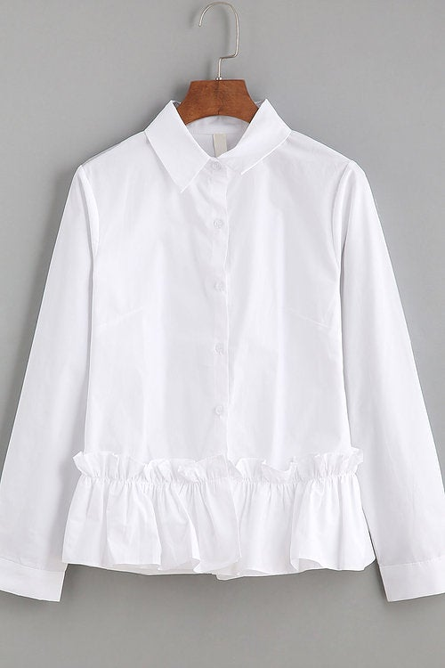 Image of Women MOQITI Shirt
