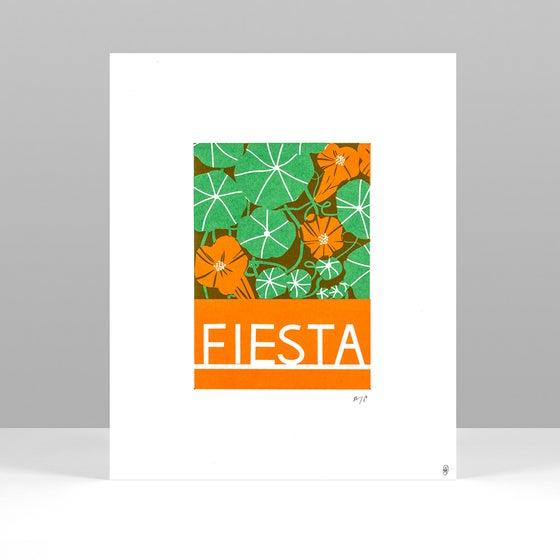 Image of Fiesta