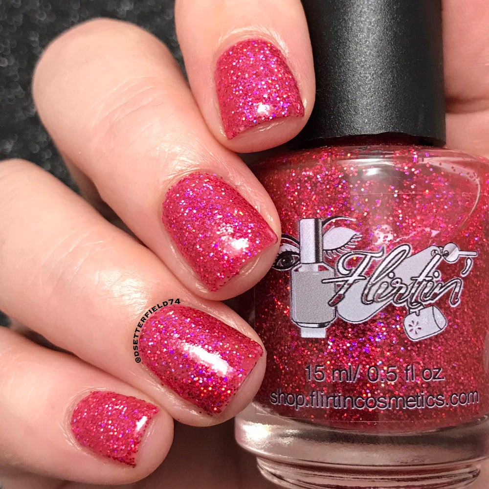 Image of Sparkly Cosmopolitan