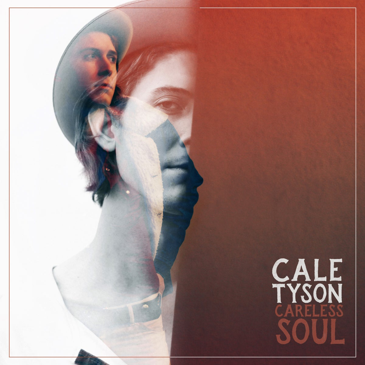 Image of Careless Soul - Physical CD