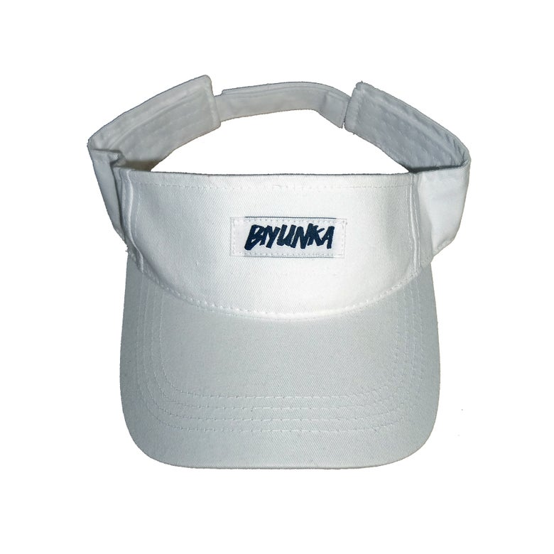 Image of 1999 Visor