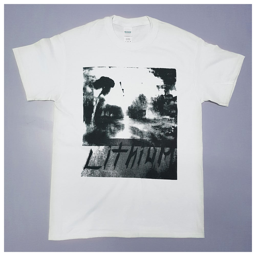 Image of Lithium Short Sleeve