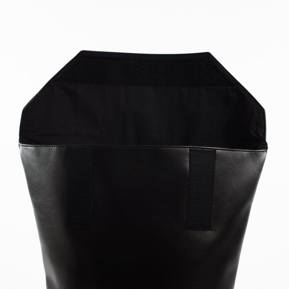 Image of GATTO black