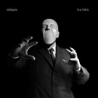 """Image of COLLOQUIO """"Io E L'Altro"""" CD"""
