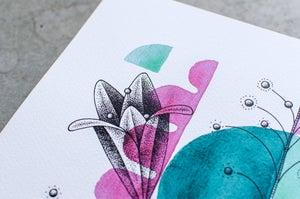 Image of Printemps