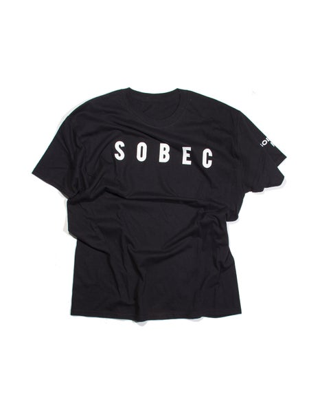 Image of Sobec Tee