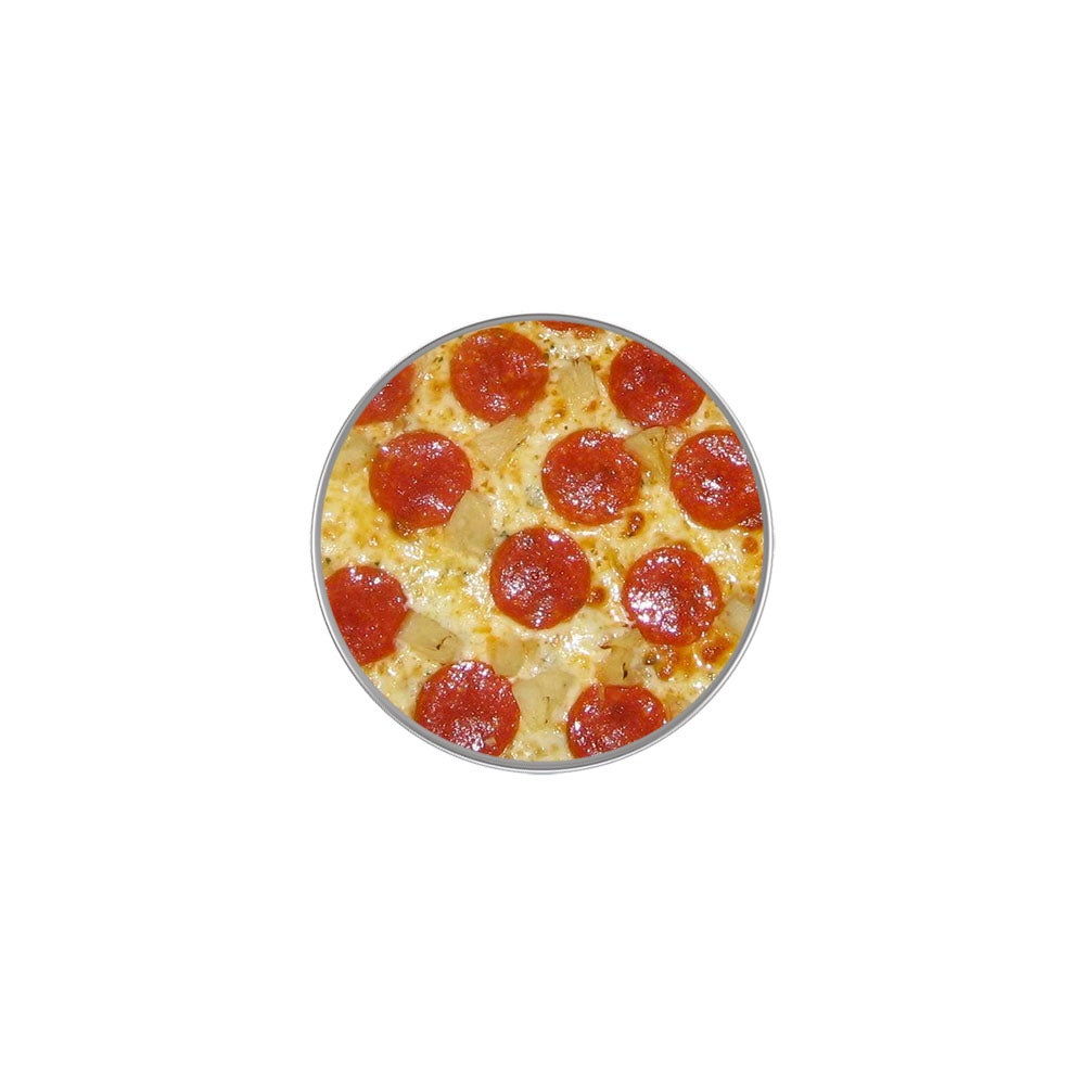 Image of Pizza