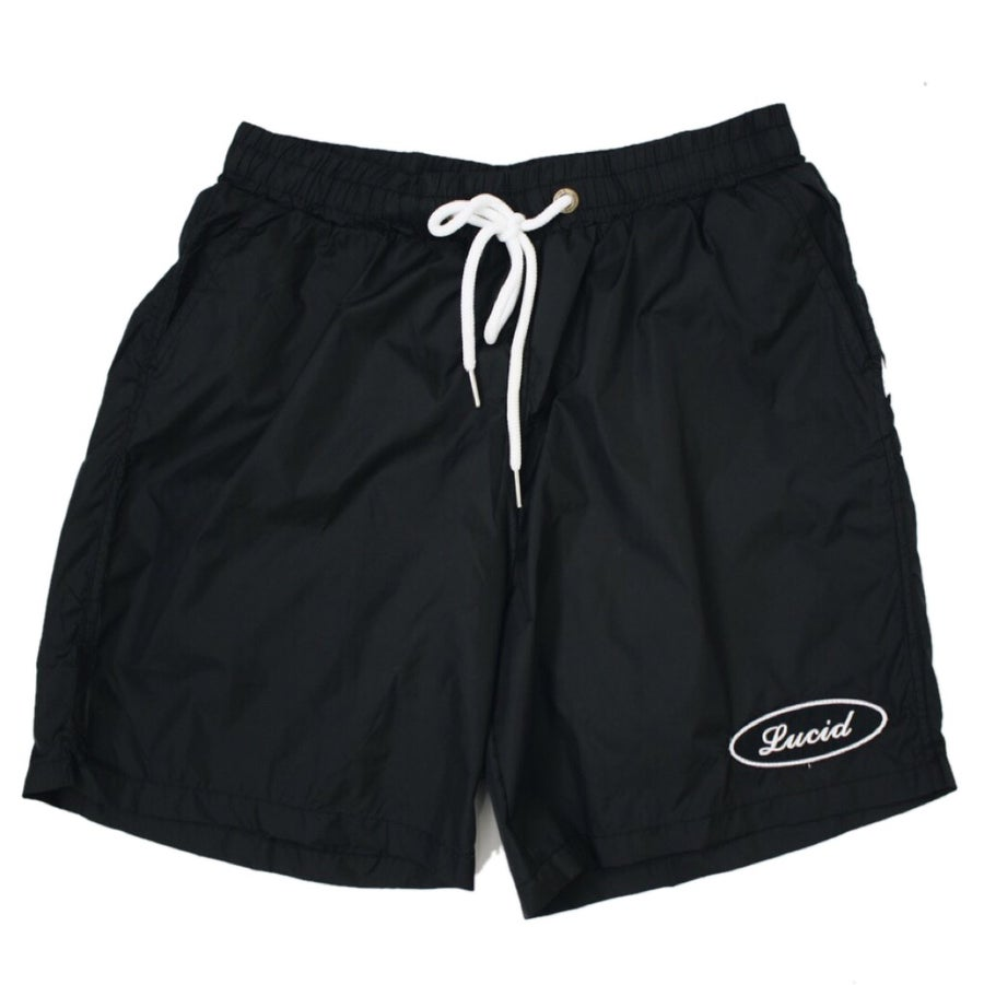 Image of LUCID ALL TERRAIN SHORTS