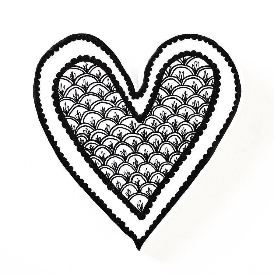 Image of Kaur Heart