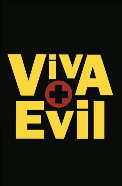 Image of Viva Evil