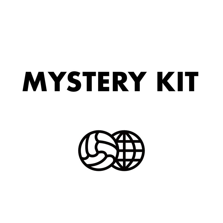 Image of MYSTERY KIT