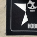 Image of Hobo Army Patch