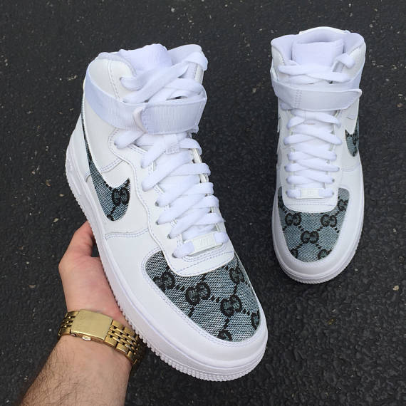Image of G-Classic Highs