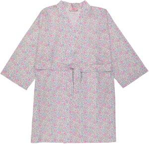 Image of LIBERTY Kimono robe