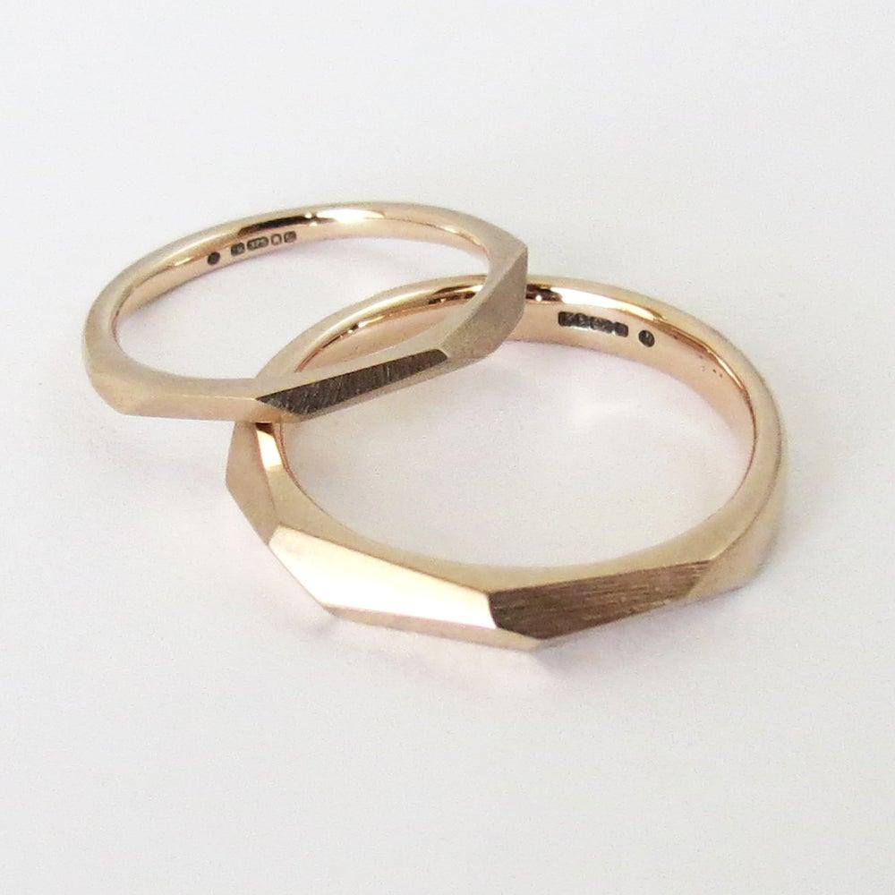 Image of Tor Rings