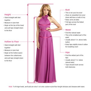 Image of Designer Pink Satin Halter Neck Mermaid Open Back Long Prom Dress With Sweep Train