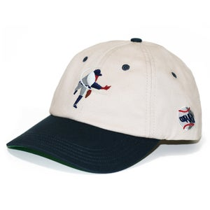 Image of The Curveball Cap, Series 2