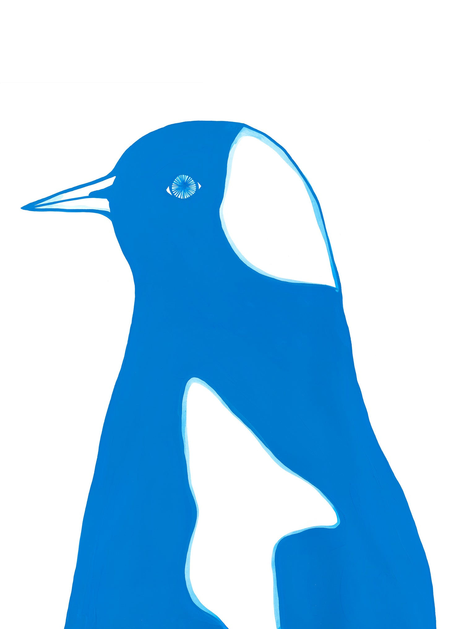 Image of Magpie