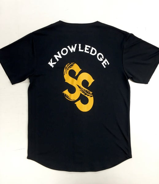 Image of Knowledge Jersey