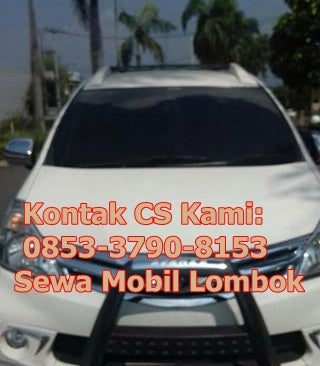 Image of Harga Transport Antar Jemput Bandara Lombok