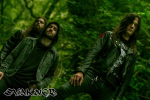 Image of Ovakner - Ar/Lume (CS)