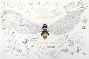 Image of Bee Love