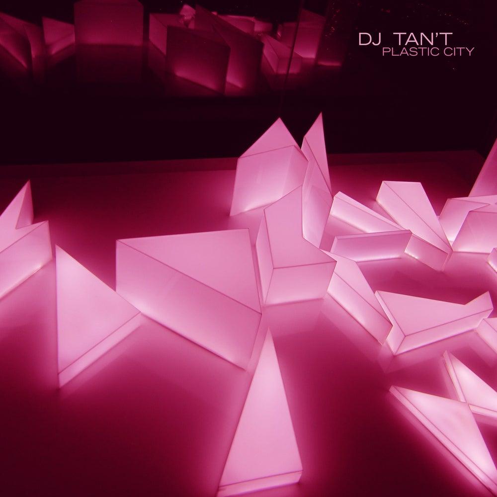 Image of Plastic City - Digital download
