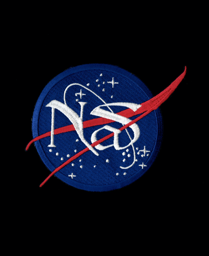 Image of NAS PATCH